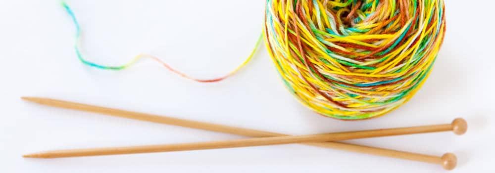yarnheader2